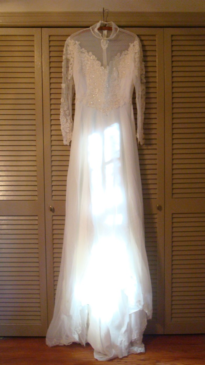 denim and lace wedding dress denim and wedding lace may i ask you a question 3477