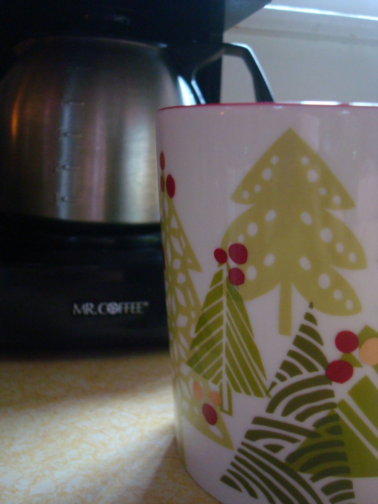 Starbucks seasonal