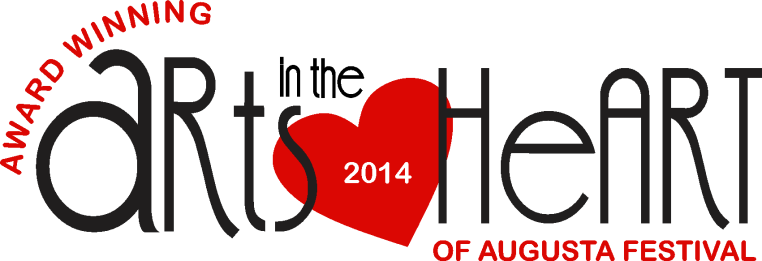 AITH Logo